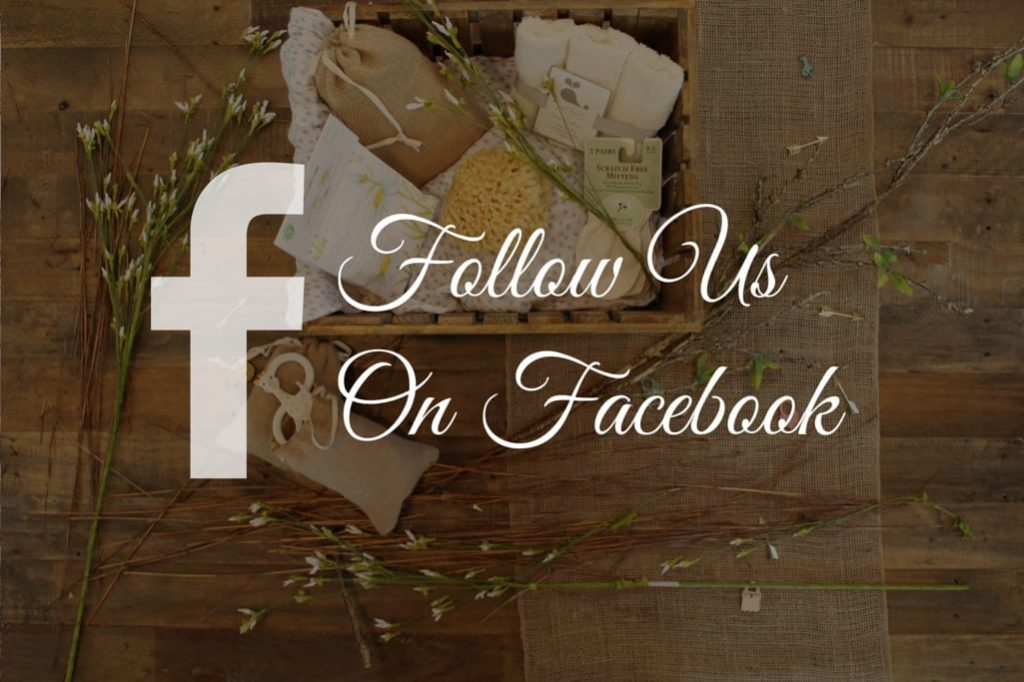 facebook-follow-graphic